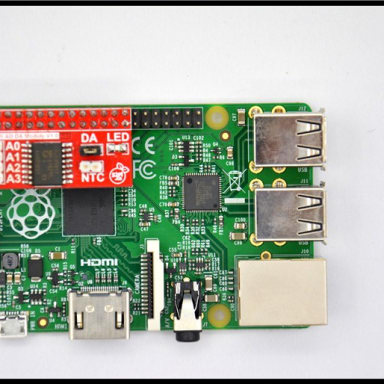 Raspberry%20pi%20b%20adda%20expansion%20board%203