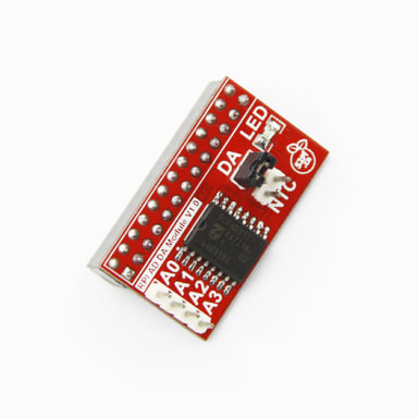 Raspberry%20pi%20b%20adda%20expansion%20board%203 02