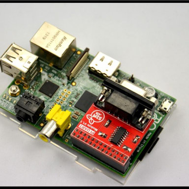 Raspberry%20pi%20expansion%20module%202