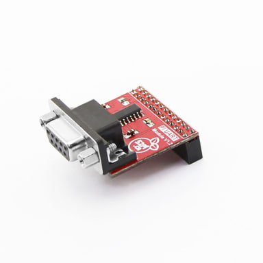 Raspberry%20pi%20expansion%20module%202 03