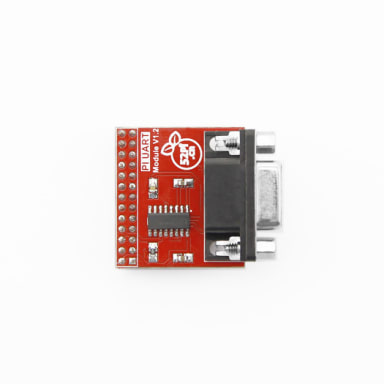 Raspberry%20pi%20expansion%20module%202 02