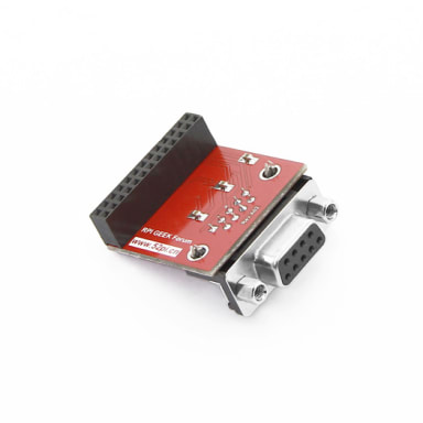 Raspberry%20pi%20expansion%20module%202 01
