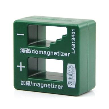 Screwdriver%20magnetizer