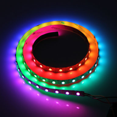 30led%20strip