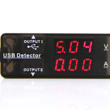 Usb%20current%20voltage%20detector
