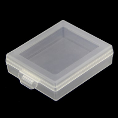 Plastic%20box%20s
