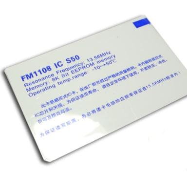 Ics50