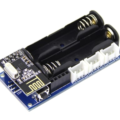 Devduino%20sensor%20node%20battery%20holder