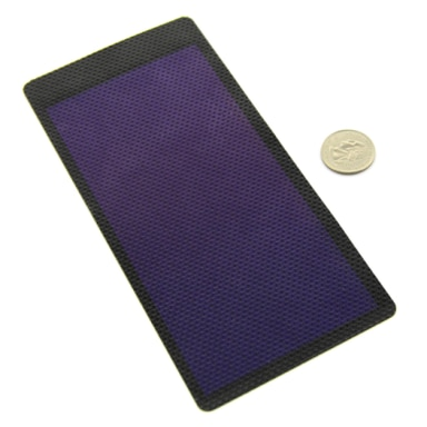 1w%20flexible%20solar%20cells