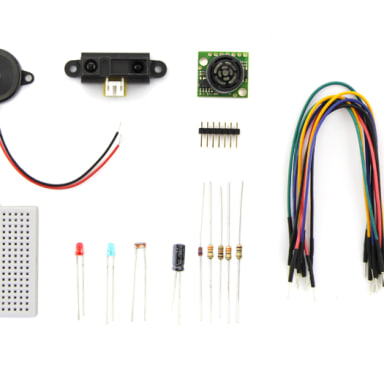 Prototyping%20lab%20kit