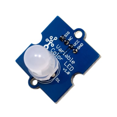 Variable%20color%20led