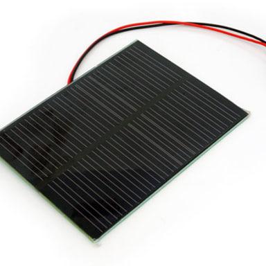 Solarb