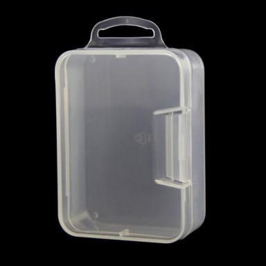 Plastic%20box%20l