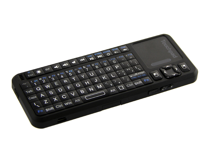 Keyboard%20and%20touchpad%20mouse 02