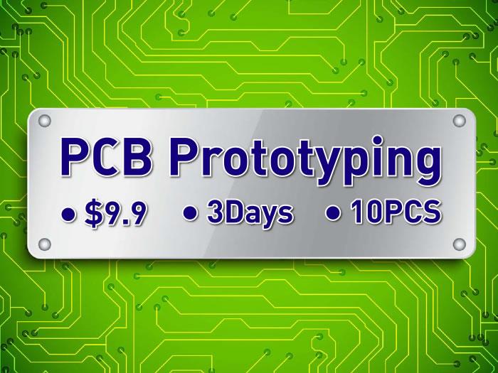 Pcb%20service