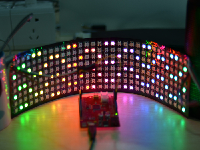 8x32%20rgb%20led%20matrix
