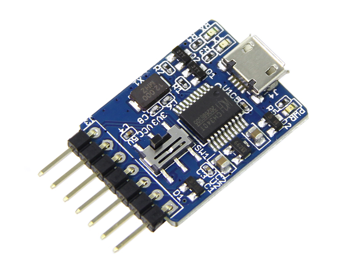Usb%20to%20uart%205v3v3