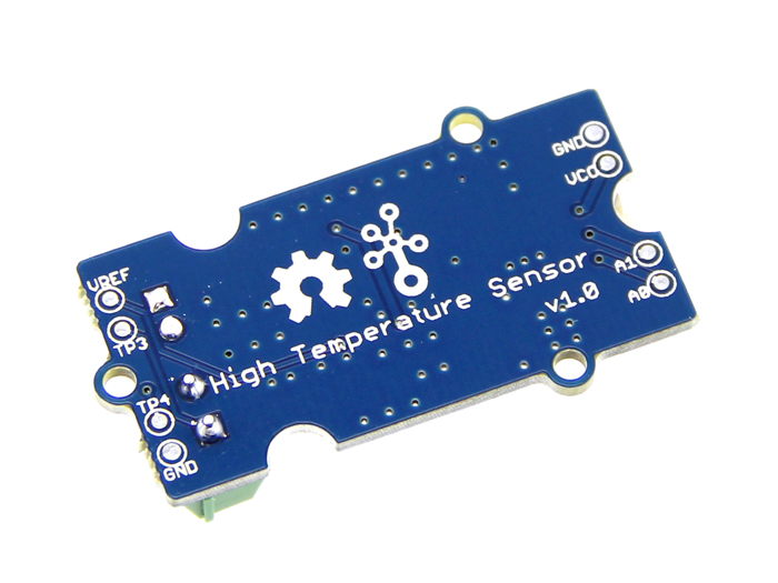 High%20temperature%20sensor 03