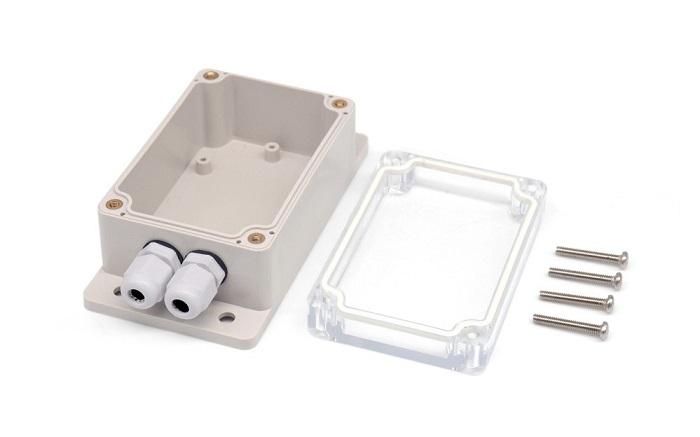 Bazaar797261 ip66 waterproof case 1