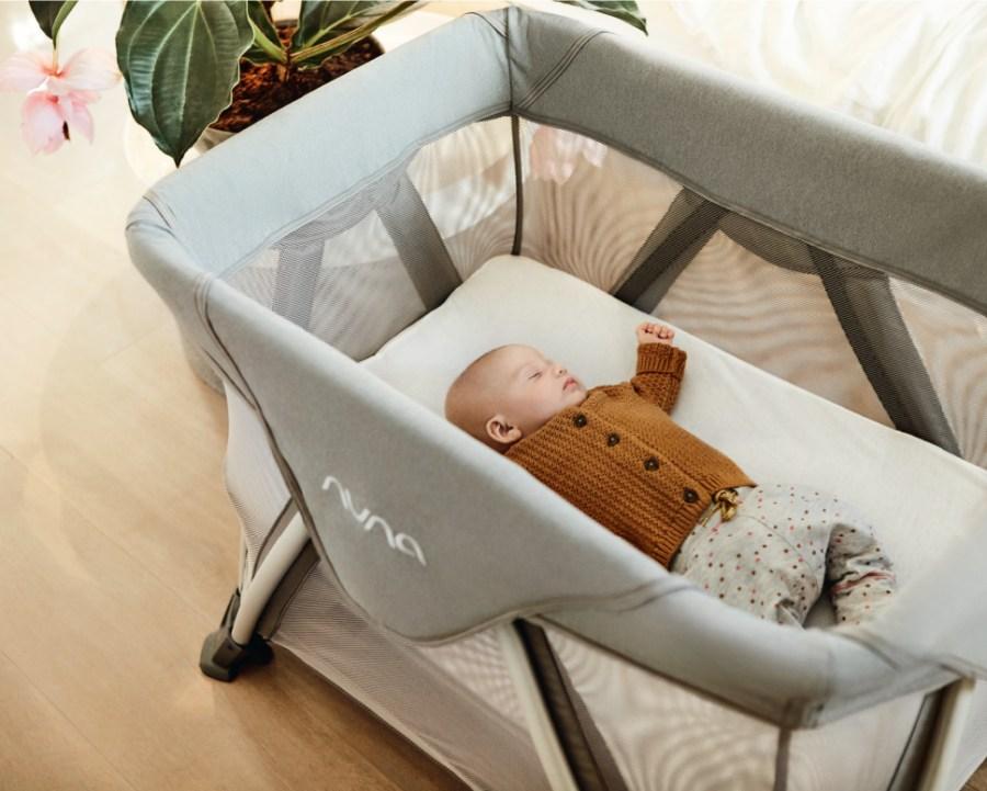 Furniture, Nuna Strollers
