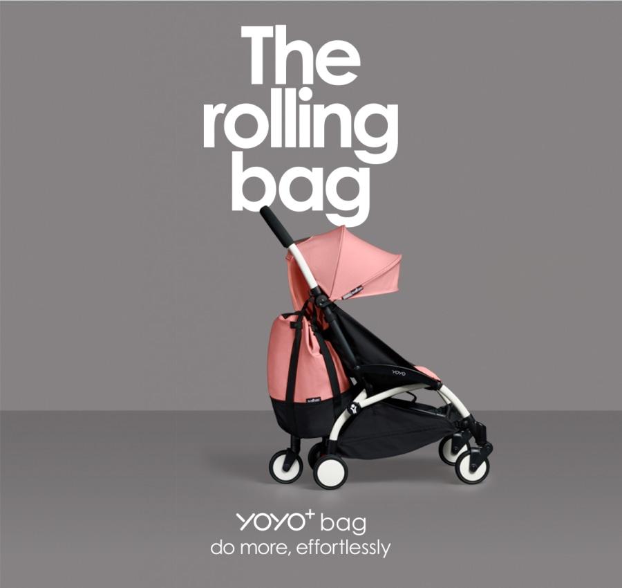 Stroller, Babyzen Strollers