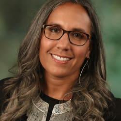 Lisa Gelobter, Board Member