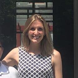 Mallory Dwinal, Board Member