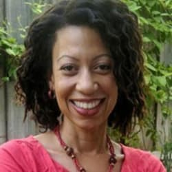 Nicole Alston*, Board Member