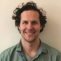 Adam Braus - Instructional Designer