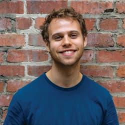 Dan Morse - Instructor Manager
