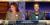 Jeremy rossmann fox business clip