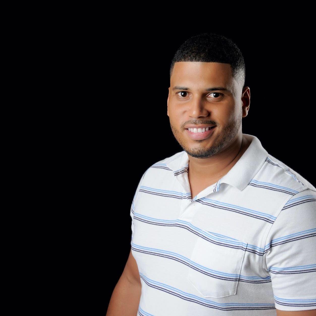 Image of Ramon