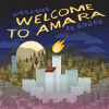 Welcome to Amara - A Podcast