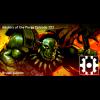 Masters of the Forge - Episode 153 - Brutal Kunnin