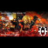 Masters of the Forge Ep 157 - Blood Angels on Crusade