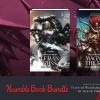 Multilanguage Warhammer eBook Humble Bundle