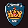 Adventures Await Studios