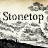 Stonetop Kickstarter Is Live