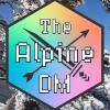 Enhance D&D 5e Combat with Party Objectives - The Alpine DM