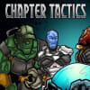 Chapter Tactics Ep. 197: What Normalizing Team Tournaments Would Do for Competitive 40k