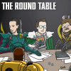 Round Table: Let's Remember Some Rules