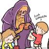 Necromancy: For A Lasting Family Bond