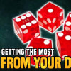 Goatboy's Warhammer 40k: Getting the Most From Your Dice