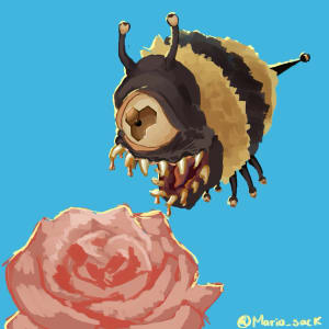 Beeholder