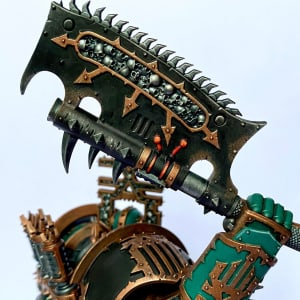 Kytan Daemon Engine