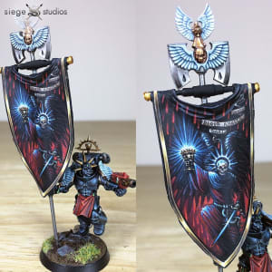 Sanguinary Guard Ancient