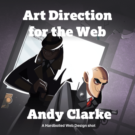 Art Direction for the Web