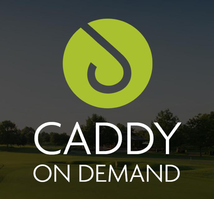 SAP Caddy On Demand
