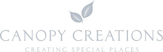 Canopy Creations