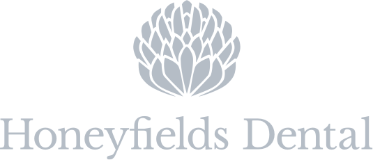 Honeyfields Dental